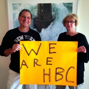 homebirth cesarean we are HBC